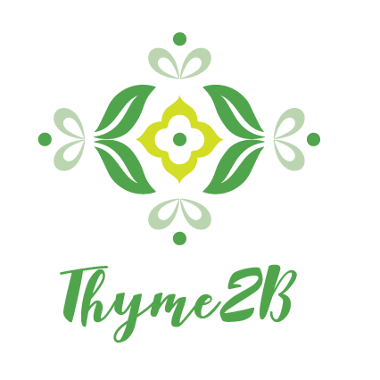 Thyme2b